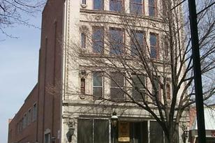 127 W Market Street - Photo 1