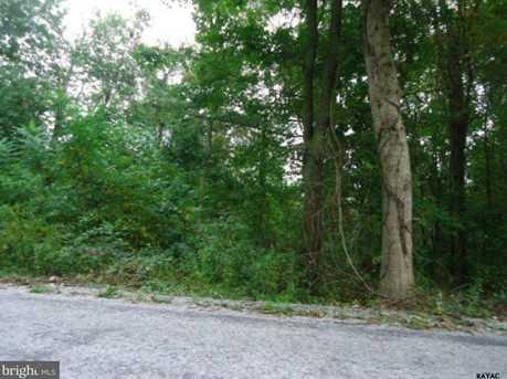 Hickory Road #13 - Photo 3