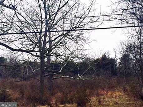 2641 Emmitsburg Road - Photo 3