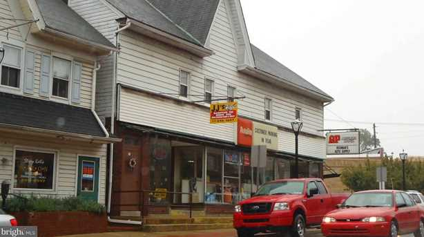 Commercial Property For Sale Red Lion Pa