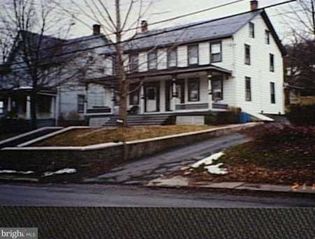 304 Main Street #MAIN - Photo 1