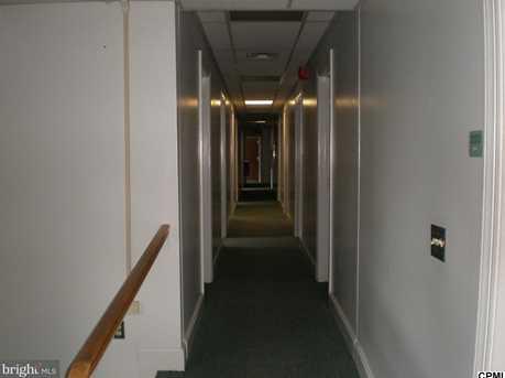 614 - 620 Walnut Street - Photo 7