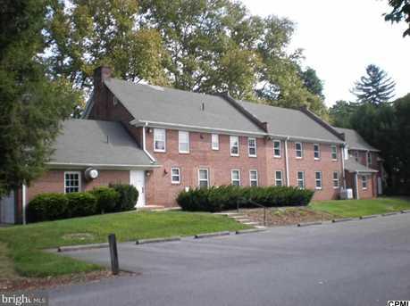 614 - 620 Walnut Street - Photo 5