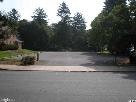 614 - 620 Walnut Street - Photo 3