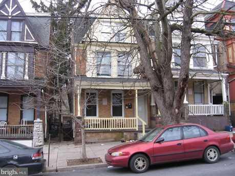 56 S Franklin Street - Photo 1