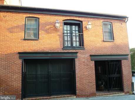 218 E Grant Street - Photo 3