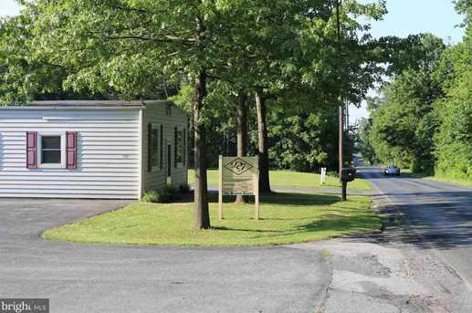 301 S Geyers Church Road - Photo 5