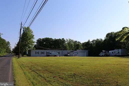 301 S Geyers Church Road - Photo 19