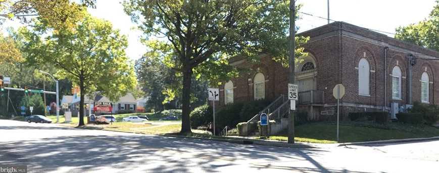 1224 S Queen Street - Photo 7