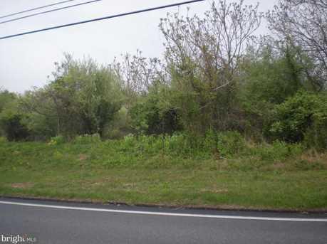 1321 Jefferson Road - Photo 3