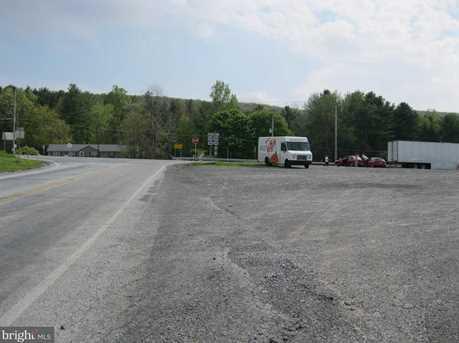 B9-38P Chambersburg Road - Photo 5
