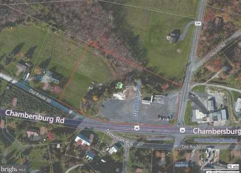 B9-38P Chambersburg Road - Photo 6