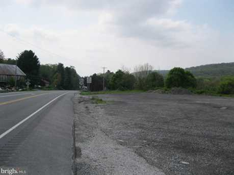 B9-38P Chambersburg Road - Photo 3