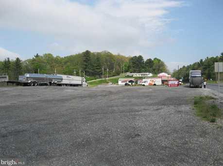 B9-38P Chambersburg Road - Photo 1
