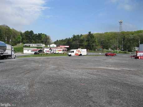 B9-38P Chambersburg Road - Photo 12