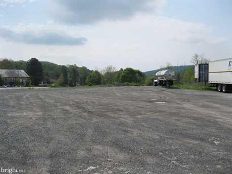 B9-38P Chambersburg Road - Photo 10