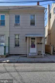 423 N 6th Street - Photo 1