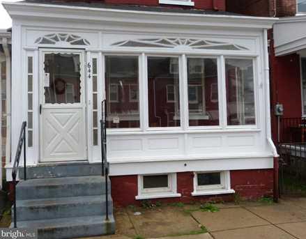 644 E Chestnut Street - Photo 3