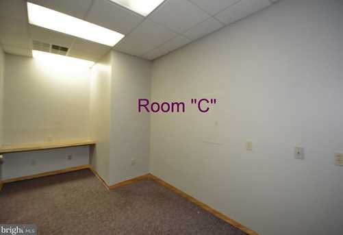 195 Stock St #SUITE 214 - Photo 17
