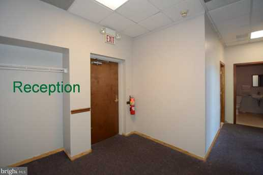 195 Stock St #SUITE 214 - Photo 11