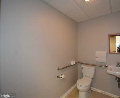 195 Stock St #SUITE 214 - Photo 5
