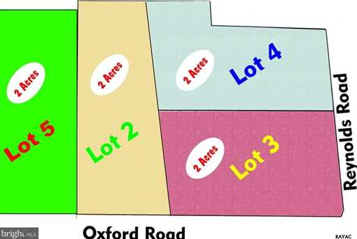 Lot 5 Oxford Road - Photo 3