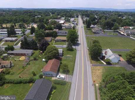 5418-20 Locust Lane - Photo 3