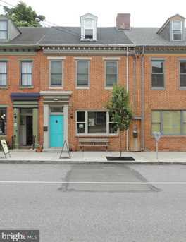 122 E King Street - Photo 1