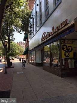 612 W Market Street - Photo 2