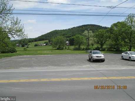 5050 Waggoners Gap Road - Photo 15