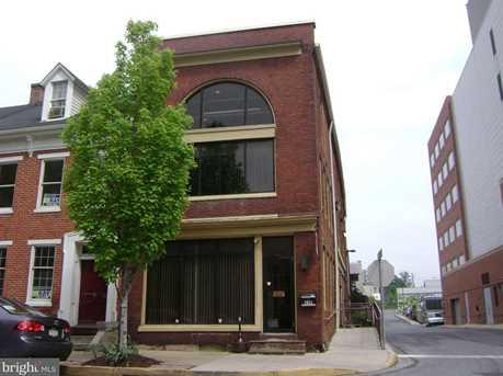 239 W Philadelphia Street - Photo 1
