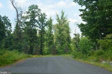 65 Mockingbird Drive - Photo 11