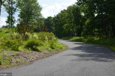 65 Mockingbird Drive - Photo 1
