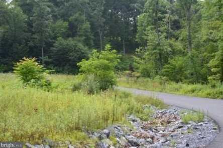 65 Mockingbird Drive - Photo 7
