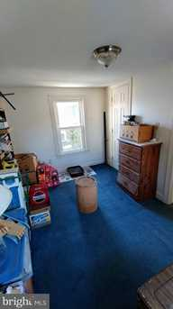 72 First Avenue - Photo 23