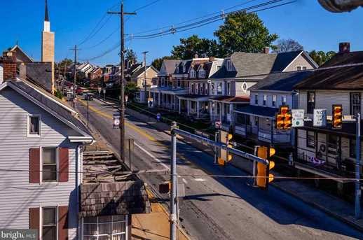 157 E Main Street - Photo 7