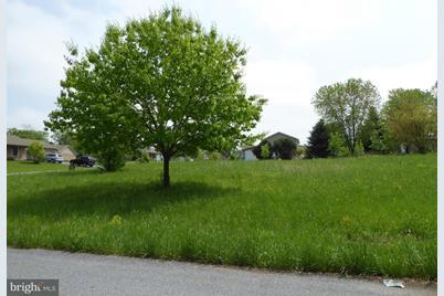 45 Mockingbird Lane - Photo 1