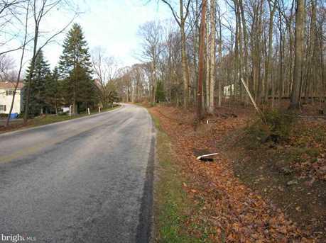 4272 Shaffers Church Road - Photo 5