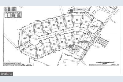 Lot # 18, 1003 Stonehill Lane - Photo 1