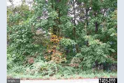 Lot 3 Ridgeview Road - Photo 1