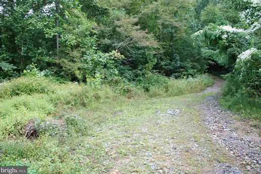 Lot 9 Hillside Road - Photo 1