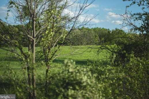 1445 Hanover Pike - Photo 7