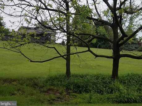1590 Kentwood Lane #161 - Photo 13