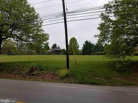 1590 Kentwood Lane #161 - Photo 9