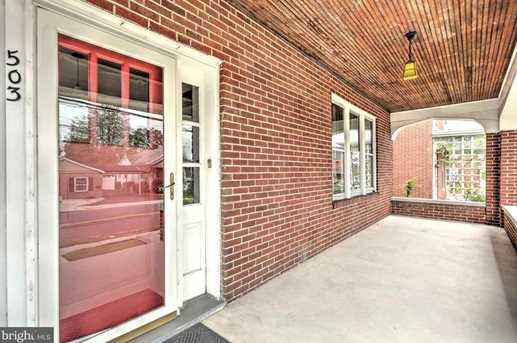 503 W Middle Street - Photo 3