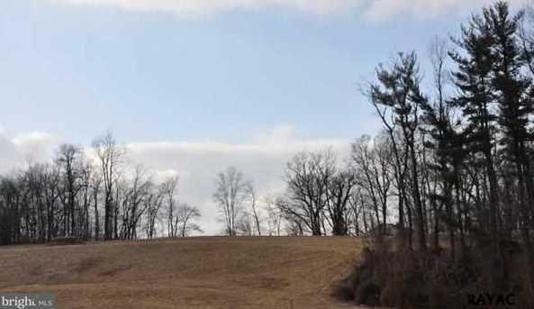 545 Monocacy Trail #203 - Photo 17