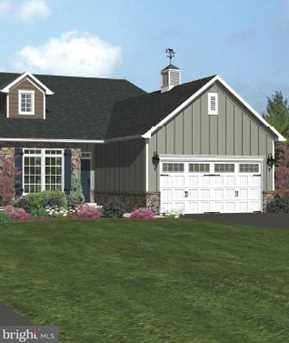 6235 Thornhill Lane #LOT 82 - Photo 1