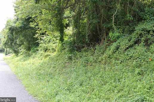 3 Mindy Trail #WA-157 - Photo 3
