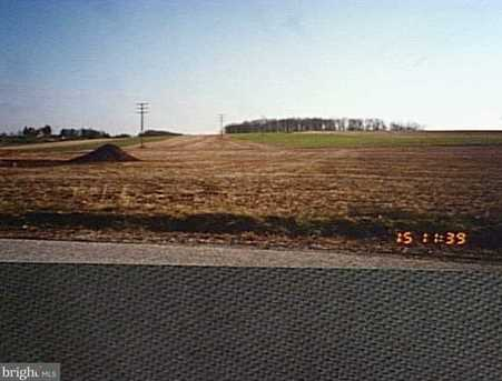 0 Coal Hill Rd - Photo 1