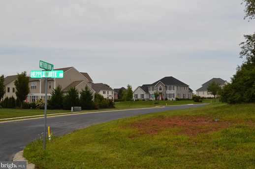 909 Wetherburn Drive #127 - Photo 15